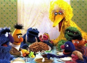 71bb4-sesamethanksgiving