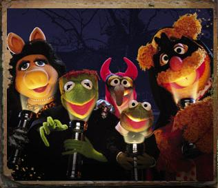 if youre going as a muppet sesame street or fraggle rock character feel free to send us a picture of your costume via facebook or twitter - Fraggle Rock Halloween Costumes