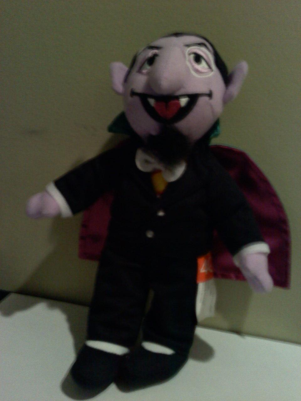 Target Is A Sesame Street Fan S Best Friend The Muppet Mindset