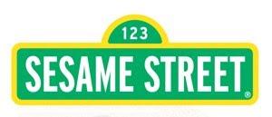 Sesame Street Season 40 Overview – Week 2 | The Muppet Mindset