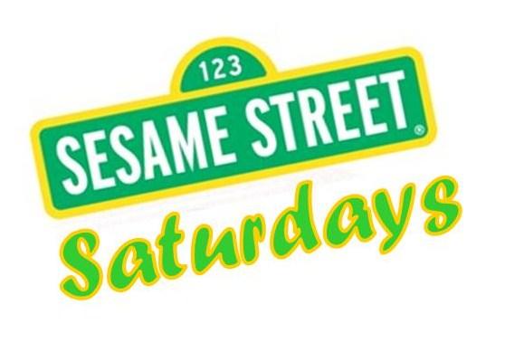 Sesame Street Saturdays – Season 40: Week 3   The Muppet Mindset