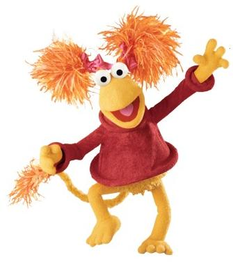 the best of fraggle rock the muppet mindset help wanted clipart images help wanted clip art valentine's