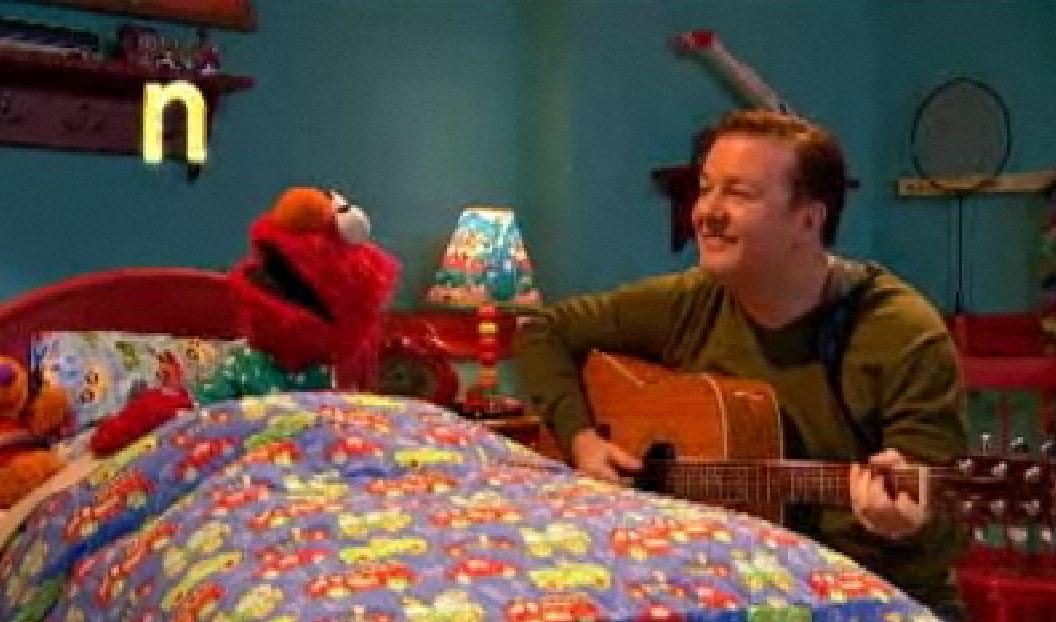 Sesame Street Letter L - Youtube  Sesame Street Cookie'
