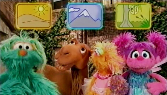 Sesame Street Saturdays: Season 40 – Week 5 | The Muppet Mindset