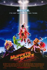 f5fda-muppets_from_space