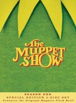 b44c8-muppetshowseason1_dvd