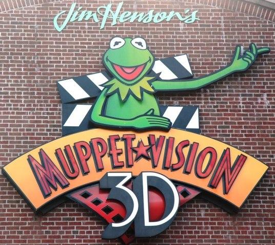 b2ab5-muppetvision3d