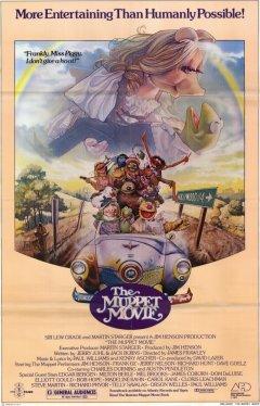 1bdc2-muppetmovieposter