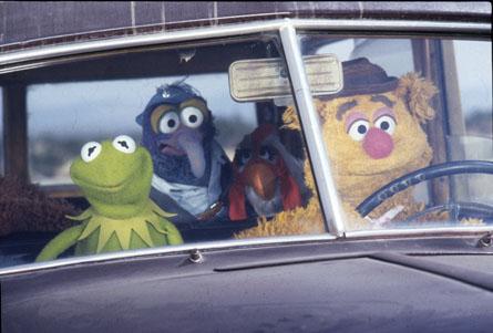 45f0a-muppet-movie-bv03