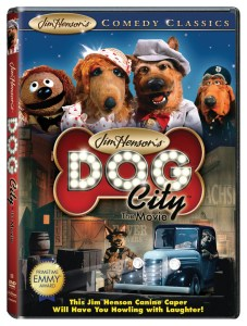82a78-dog_city_ntsc_dvd