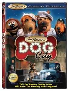 82a78-dog_city_ntsc_dvd