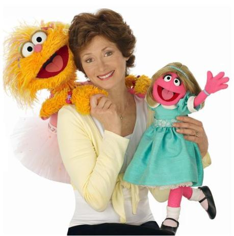 The Top 10 Songs Of Prairie Dawn The Muppet Mindset