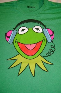 Upcoming and Now-Available Muppet Merchandise