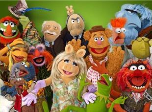 6ed02-muppetsgroupnew