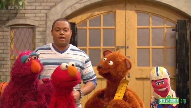 Sesame Street Season 42, Episode Recap: Week 1 | The Muppet
