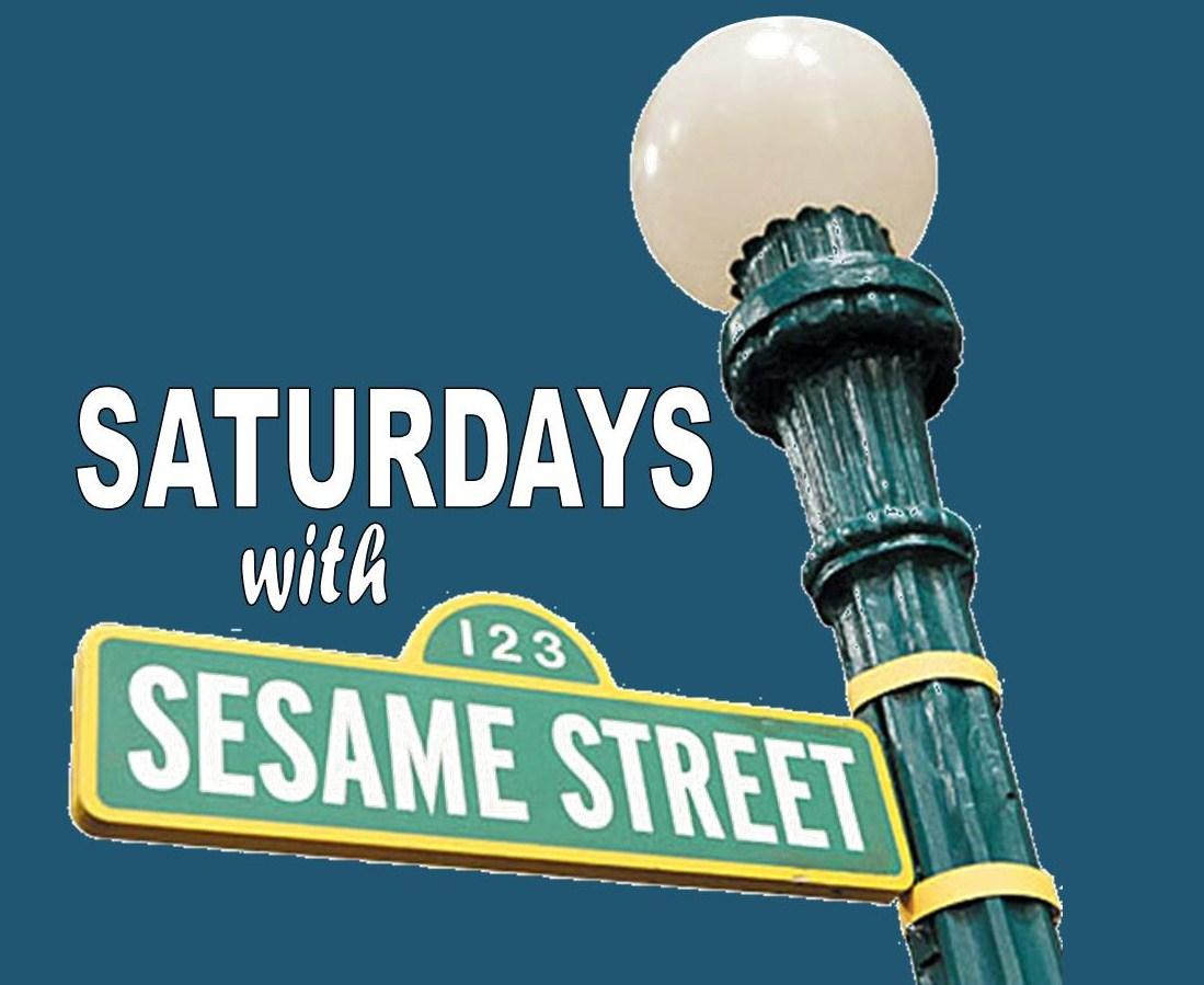 Sesame Street Sesaon 42, Episode Recap: Week 2 | The Muppet