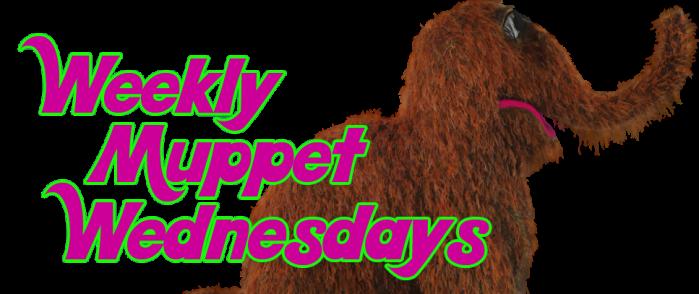 WMW Snuffy