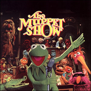 86d2a-themuppetshow2528album2529