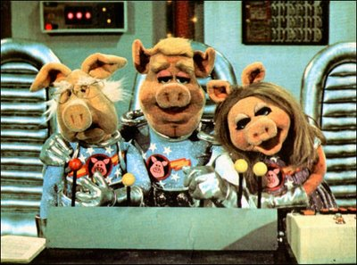 b9dc6-pigs_in_space