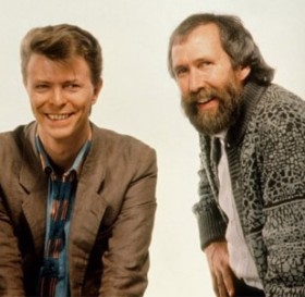 1ad84-george-lucas-david-bowie-and-jim-henson