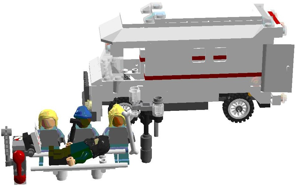 lego proposal Lego's women of nasa is on  lego's new women of nasa toy set went on sale for $2499 on  one figurine is missing from weinstock's original kit proposal,.