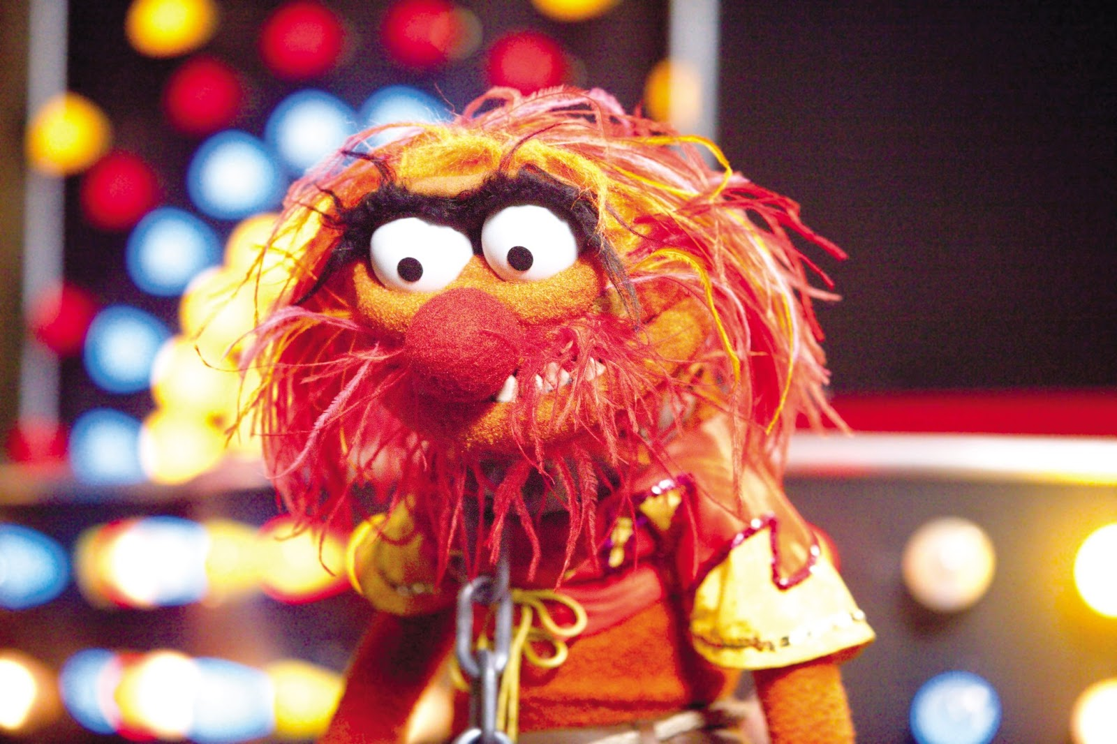 lucas ervin�s hopes for the next muppet movie the muppet