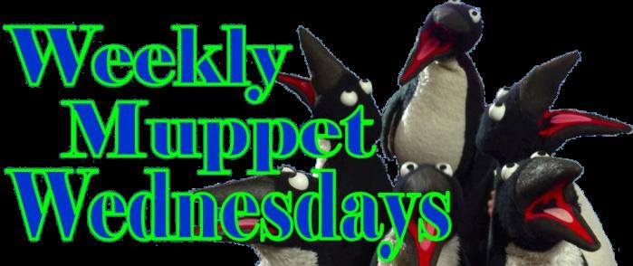 WMW Penguins
