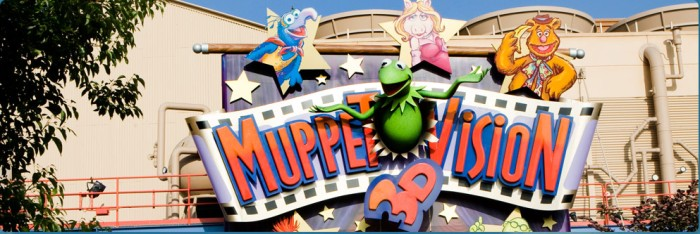 ad460-muppetvisionsign