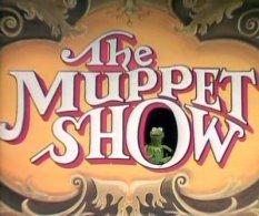 cc75c-muppetshow