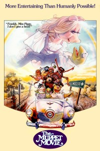 5402f-the-muppet-movie-original
