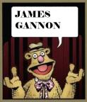 James Gannon