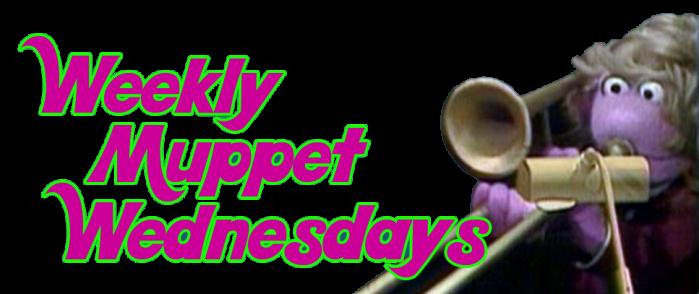 WMW Trumpet Girl