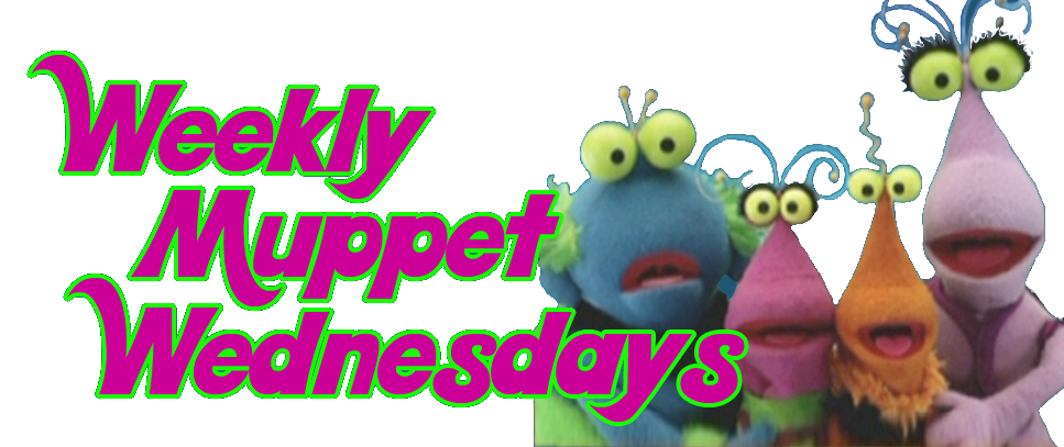 muppet sesame street twiddlebugs image collections