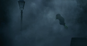 Muppets Most Wanted Theatrical Trailer Breakdown, Part 2
