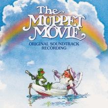 7498f-muppetmovie