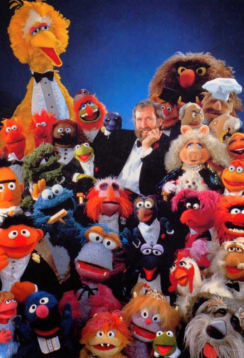 muppetology 101 advanced property ownership the muppet