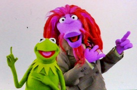 c1beb-muppets_tonight_7