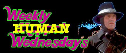 0ff7d-weeklyhumansnakewalker