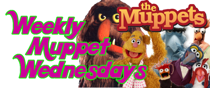 69346-wmwmuppets