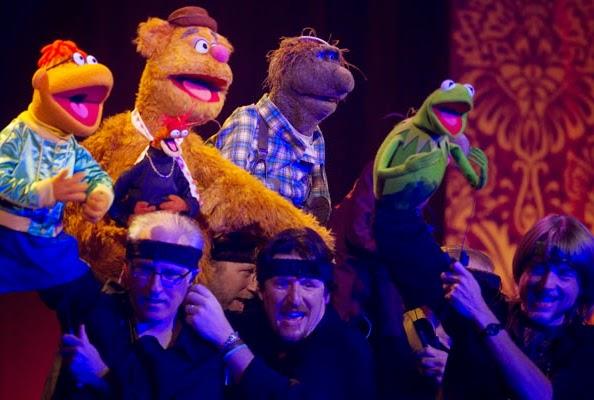 2c020-muppeteersjustforlaughs