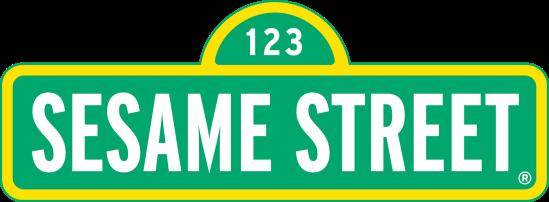 bf6f2-sesame_street_logo