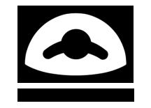 ca62e-muppetwiki-logo