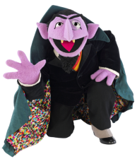 Count 4