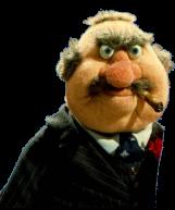 JP Grosse