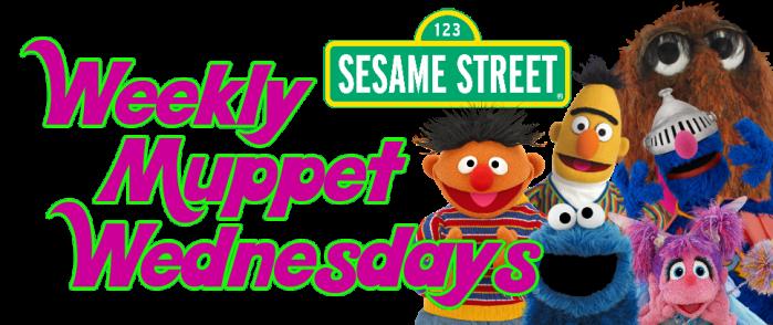 WMW Sesame