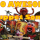 120 Awesome Muppet Songs, Part 1