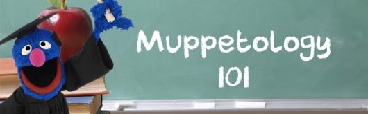Muppetology2