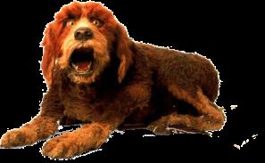 726bf-storyteller2bdog
