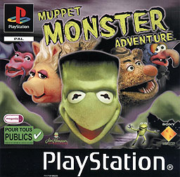 muppet-monster-adventure