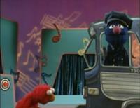 200px-Grover.busdriver